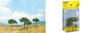 NOCH 21992 Pinien | 2 Stück | Baummodell für Spur H0/TT/N kaufen