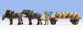 NOCH 37701 Brauereiwagen | Fertigmodell Spur N kaufen