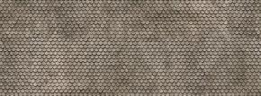 NOCH 56691 3D-Kartonplatte  Biberschwanz grau 250mm x 125mm Anlagengestaltung Spur H0 kaufen