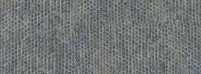 NOCH 56721 3D-Kartonplatte  Altstadtpflaster | 25 cm x 12,5 cm | Anlagengestaltung Spur H0 kaufen