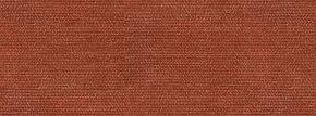 NOCH 56910 3D-Kartonplatte Klinker rot | Anlagenbau Spur N kaufen