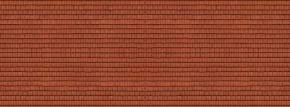 NOCH 56965 3D-Kartonplatte Dachziegel rot | Anlagenbau Spur N kaufen