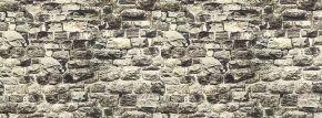 NOCH 57510 3D Mauerplatte Granit | Anlagenbau Spur H0 kaufen