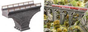 NOCH 58677 Brückenbogen Ravennaviadukt aus Struktur-Hartschaum Fertigmodell 1:87 kaufen