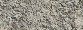 NOCH 60301 Knitterfelsen® Grossglockner 45cm x 25,5cm Anlagenbau für alle Spurweiten kaufen