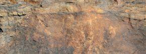 NOCH 60304 Knitterfelsen® Sandstein 45cm x 25,5cm Anlangengestaltung für alle Spurweiten kaufen