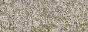 NOCH 60305 Knitterfelsen® Seiser Alm 45cm x 25,5cm Anlagengestaltung für alle Spurweiten kaufen