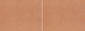 NOCH 60360 Biberschwanz, rot | 28 x 10cm | 3D-Strukturfolie | Spur H0 kaufen