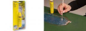 NOCH 60862 Schaum und Gischt 30ml Flasche für alle Spurweiten geeignet kaufen