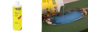 NOCH 60873 Modellwasser | 250 ml | alle Spurweiten kaufen