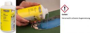 NOCH 60874 Modellwasser XL 500ml für alle Spurweiten geeignet kaufen