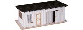NOCH 65611 Themen Set Gleisbau | Spur H0 kaufen