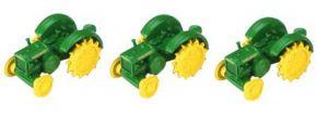NOCH 7510185 Deere Tractor Model D Spur N kaufen