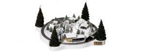 NOCH 88061 Adventskranz Winterzauber Fertigmodell Spur Z kaufen