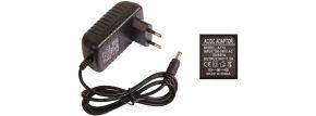 Noch 88171 Steckernetzgerät für Fahrregler | Spur Z kaufen