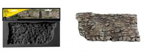 WOODLAND SCENICS WC1248 Rock Mold Felswand Gussform kaufen