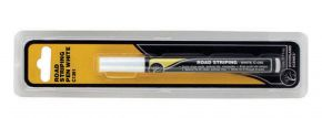 WOODLAND SCENICS WC1291 Strassenmarkierungsstift weiß Anlagenbau alle Spurweiten kaufen