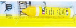 NOCH 08756 Eiszapfen 30 ml Tube Landschaftsgestaltung alle Spurweiten kaufen
