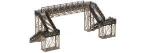NOCH 67070 Fußgängerübergang variabel   Bausatz Spur H0 kaufen