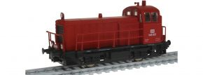 NPE 33046 Diesellok V45 007 DB | DC analog EXPRESS | Spur H0 kaufen