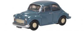 OXFORD 200133853 Morris Minor | Automodell 1:160 kaufen