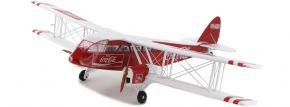herpa OXFORD 8172DG002CC De Havilland DH84 Dragon VH-AQU Coca Cola | Flugzeugmodell 1:72 kaufen