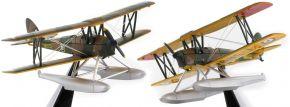 OXFORD 8172TM010 DH82A Tiger Moth Floatplane RAF L-5894 | Flugzeugmodell 1:72 kaufen