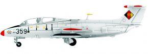 OXFORD 82MLCZ7217 L-29 E.German AF JAG-11 no359 Bautzen   Flugzeugmodell 1:72 kaufen