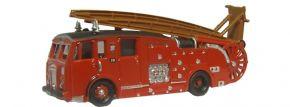BUSCH 200689936 Feuerwehr London Dennis F12 | Blaulichtmodell 1:160 kaufen