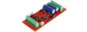 PIKO 36124 SmartDecoder 4.1 für BR80 | Spur G kaufen