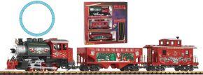 PIKO 37105 Start-Set Weihnachten Spur G kaufen
