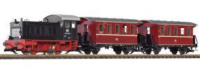 PIKO 37126 Start-Set Personenzug V20 | DB | mit Sound | Spur G kaufen