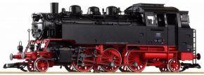 PIKO 37210 Dampflok BR 64 | DB | Spur G kaufen
