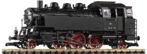 PIKO 37212 Dampflok BR 64 | ÖBB | mit Dampf | Spur G kaufen