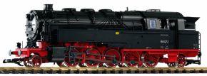 PIKO 37231 Dampflok BR 95 DR | Sound + Dampf | Spur G kaufen