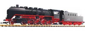 PIKO 37245 Dampflok BR 050 DRG | Digital Sound + Rauch | Spur G kaufen