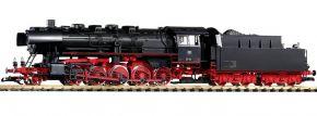 PIKO 37242 Dampflok BR 050 DB | Rauch | Spur G kaufen