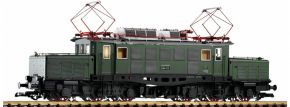 PIKO 37436 E-Lok E94 DB | analog | Spur G kaufen
