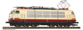 PIKO 37440 E-Lok BR 103 DB | DC analog | Spur G kaufen