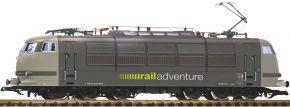 PIKO 37442 E-Lok BR 103 RailAdventure | Digital Sound | Spur G kaufen