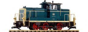 PIKO 37526 Diesellok BR 260 DB | Spur G kaufen