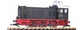 PIKO 37532 Diesellok V 36 mit Kanzel DB | Spur G kaufen