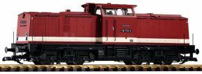 PIKO 37568 Diesellok BR 110 DR | analog | Spur G kaufen
