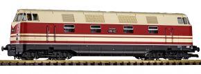 PIKO 37576 Diesellok V 180 DR | Digital Sound | Spur G kaufen