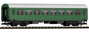 PIKO 37650 Rekowagen 2.Klasse DR Spur G kaufen