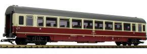 PIKO 37661 Personenwagen Avmz 1. Klasse Avmz DB | Spur G kaufen