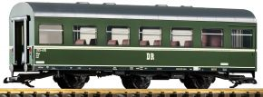 PIKO 37684 Personenwagen Reko Bage DR | Spur G kaufen