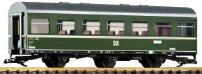 PIKO 37685 Personenwagen Reko Bagtre DR | Spur G kaufen