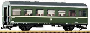 PIKO 37686 Personenwagen Reko Bage DR | Spur G kaufen