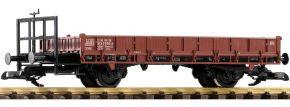 PIKO 37954 Niederbordwagen DB | Spur G kaufen